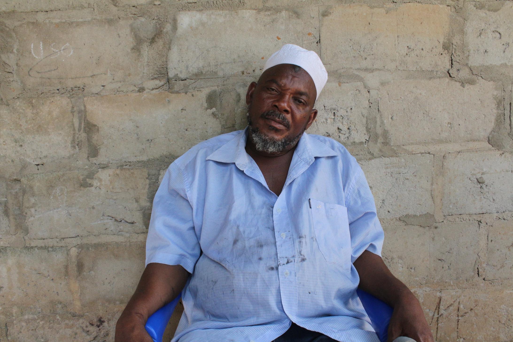 Al Shabab em Moçambique ou 43 anos de soberania à meia haste?
