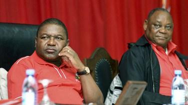 As visões antagónicas na Frelimo no combate à corrupção (2)