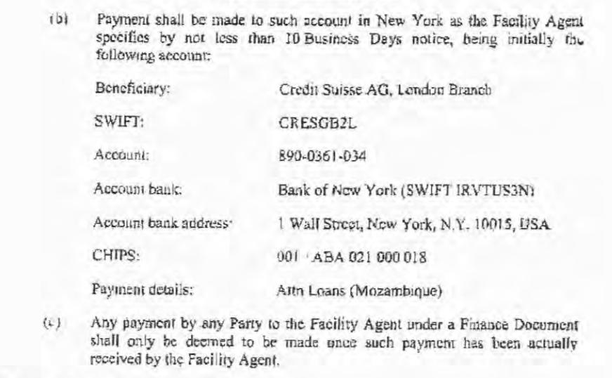 FBI seguiu o rastro do calote apartir de Nova Iorque  (2)