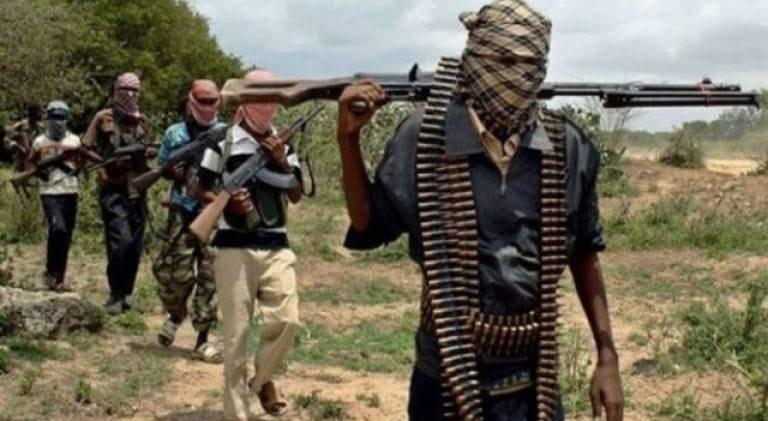 Bonomado Machude Omar ou Ibn Omar: The Mozambican face of terrorism in Cabo Delgado